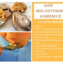 The Festival of Oysters - Mali Ston